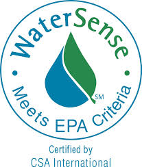 Main Auction Supports WaterSense
