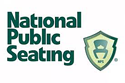 National Public Seating