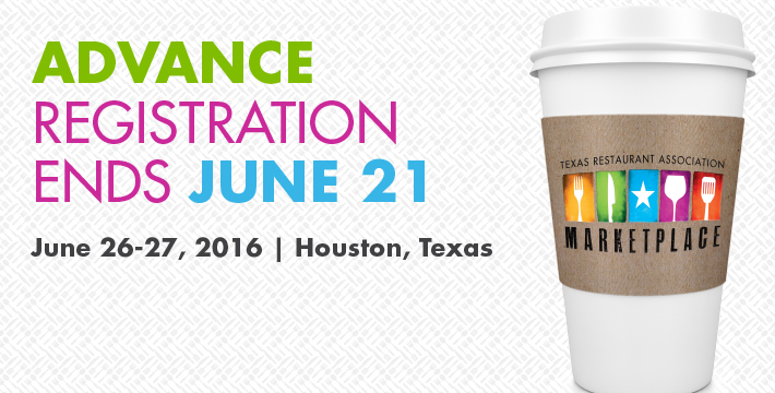 Main Auction Services Invites You To Attend TRA Marketplace In Houston