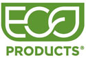 Eco Products - Restaurant Equipment Manufacturers Main Auction Services