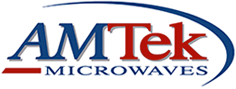 Main Auction Services - AMTEK Microwaves