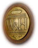 Main Auction Services - Wallace & Hinz Bar Services